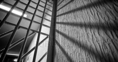Подозреваемым по делу об изнасиловании в Твардице, продлили предварительный арест