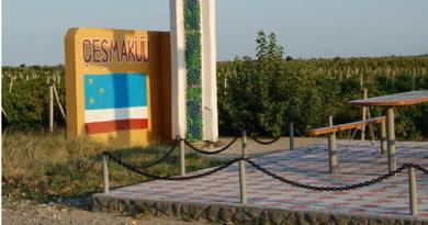 В селе Чишмикиой проведут онлайн-трансляцию молебна о даровании дождя