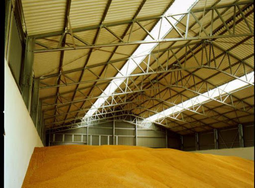 """""""Вопреки здравому смыслу, запасы были опустошены"""".  В Гагаузии ищут зерно из резервного фонда."""