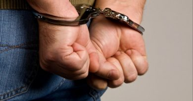 Житель Буджака задержан  по подозрению в убийстве
