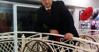 Адвокат, представлявший интересы социалистов на парламентских выборах,  назначен прокурором в Чадыр-Лунге