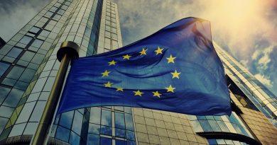 ЕС запустил сайт о правилах поездок для туристов