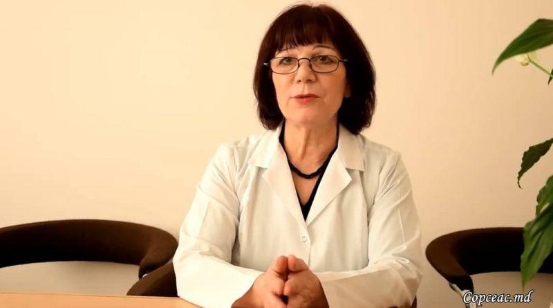 """""""Больных значительно больше"""". Директор центра здоровья Копчак, о ситуации с COVID-19"""