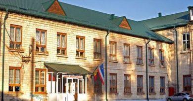 Школы чадыр-лунгского района, предварительно отказались от полного дистанционного обучения осенью
