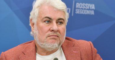 «У каждой нации есть те, за кого стыдно». Армянский миллиардер возместит ущерб азербайджанским предпринимателям в Москве