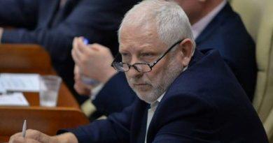 Неправительственные медиа организации Молдовы, осудили действия депутата, оскорбившего журналиста