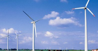 Треть потребляемой электроэнергии в Европе генерируется из возобновляемых источников. Какова ситуация в Молдове?