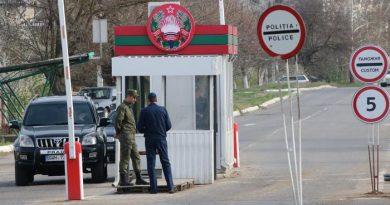 Власти Приднестровья могут ужесточить въезд в регион. В чем причина?