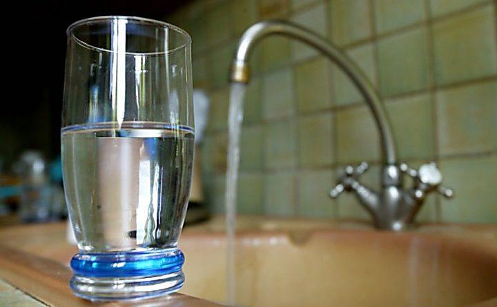 (РАЗБОР) Почему в Комрате хлорируют воду и вредно ли это для здоровья?