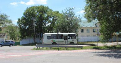 В Чадыр-Лунге внутренние рейсовые автобусы не вышли на  маршрут. Владелец не согласен с  тарифом