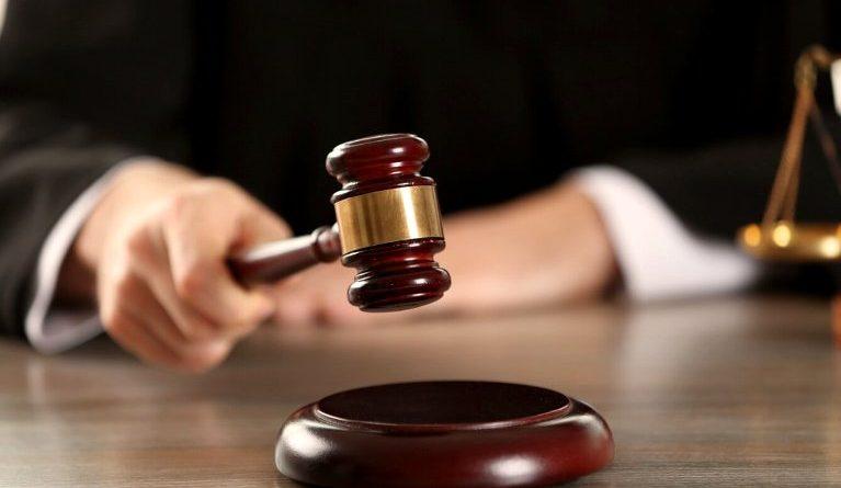 По делу о групповом изнасиловании в Твардице, приговорили второго фигуранта