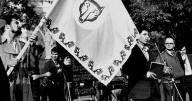 НСГ утвердило план празднования дня образования гагаузской республики