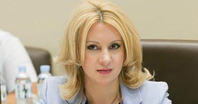 """Партия """"Шор"""" выдвинула кандидата на президентские выборы"""