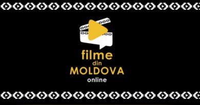 """Фильм """"Dünürcülük"""" отобран для показа  на неделе молдавского кино"""