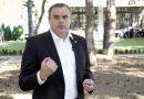 (Интервью) Вадим Чебан о том, что случилось с проектом SLPA, цене на газ и политических амбициях