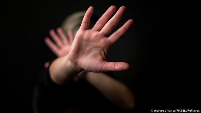В Гагаузии должны открыть центр для жертв домашнего насилия. Объясняем почему это важно