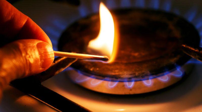 MoldovaGaz обратилось в НАРЭ. Насколько может снизиться цена на газ?