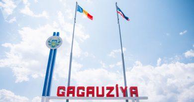 Власть Советам. Мэр Бешгиоза предложил создать региональный орган управления автономией