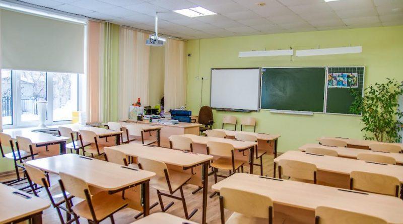 """""""Школы выбрали одну из 7 форм обучения"""". Как пройдет учебный процесс в Гагаузии"""