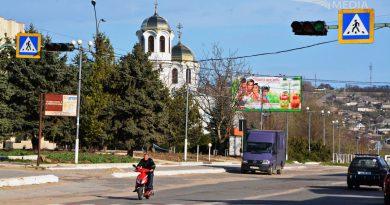 В Чадыр-Лунге возьмутся за улучшение слаборазвитых микрорайонов