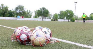 Футбольный клуб из Копчака вышел в 1/8 финала Кубка Молдовы