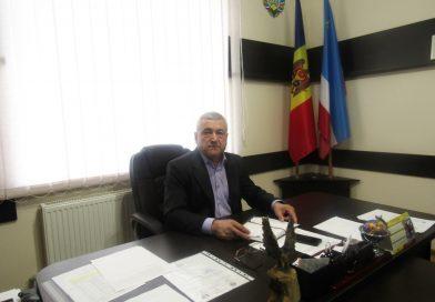 В Баурчи, компания мэра выиграла суд у мэрии, о выплате долга за услуги