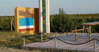 В Чишмикиой собирают деньги на строительство мемориала жертв голода 1946-1947 годов