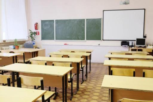 Семь лицеев Гагаузии реорганизовали в гимназии. Они не смогли набрать лицейские классы в последние годы
