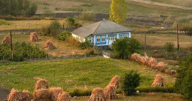 Молдова получит кредит в 19 млн евро на развитие бизнеса в сельской местности