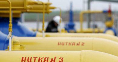 MoldovaGaz начала закачку газа в хранилища Украины. Зачем это надо?