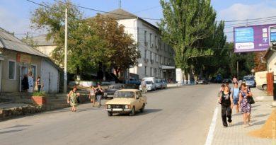 В Чимишлийском районе ввели карантин. Ограничения вступят с 10 октября