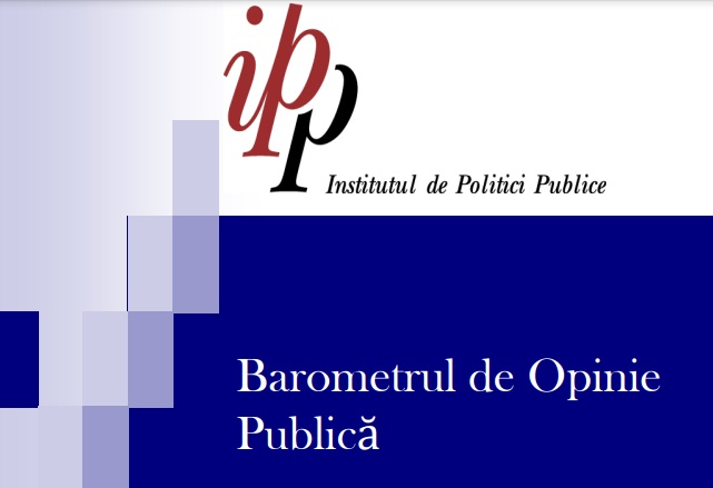 Барометр общественного мнения: какие партии прошли бы в парламент и кого видят граждане президентом страны