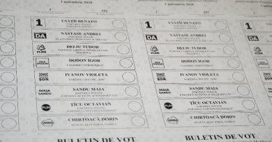 Цик начал печатать бюллетени к президентским выборам. Во сколько обойдется этот процесс