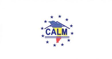 """""""Мы возвращаемся к практике тоталитарных режимов"""". Конгресс местных властей Молдовы об отстранении Виктора Петриоглу"""