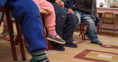 Многодетные семьи, у которых хотя бы один ребенок младше 18 лет, могут получить бесплатно медполис