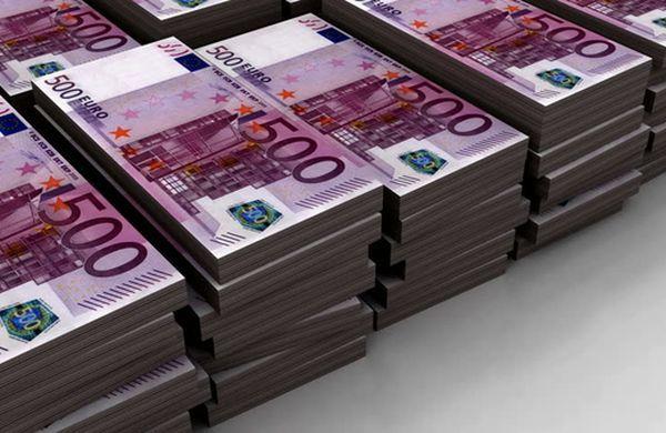 Молдова получит от ЕС €9 млн. На какие цели?