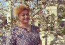 История основателя реабилитационного центра в Чадыр-Лунге, которая растит 6 приемных детей