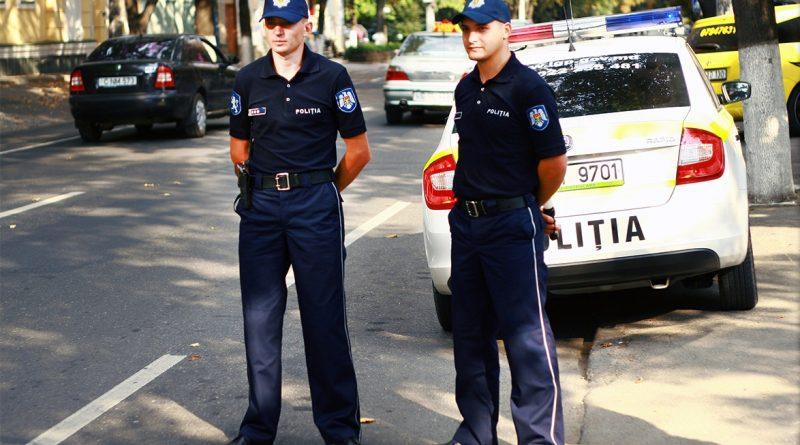 Как вести себя с полицией и что делать в случае задержания. Рассказываем  главное