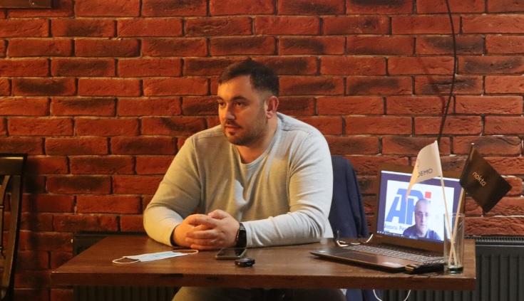 В Гагаузии проанализировали работу некоторых СМИ. Что показали результаты мониторинга?