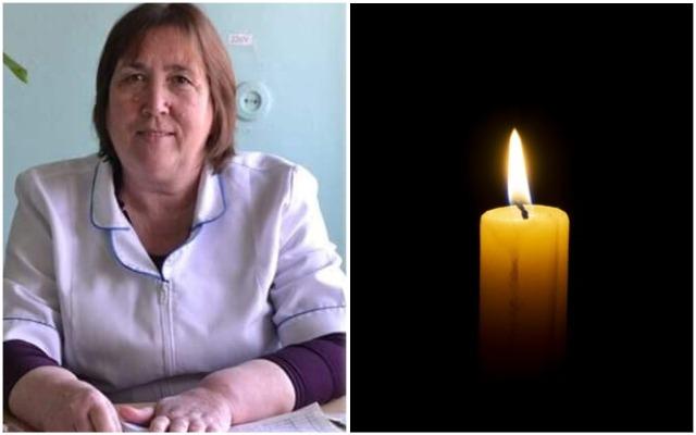 laf.md выражает соболезнования семье Петра Гарчу в связи с кончиной матери