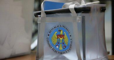 Выборы 2020: Кто может голосовать на дому и сколько избирателей уже подали заявку