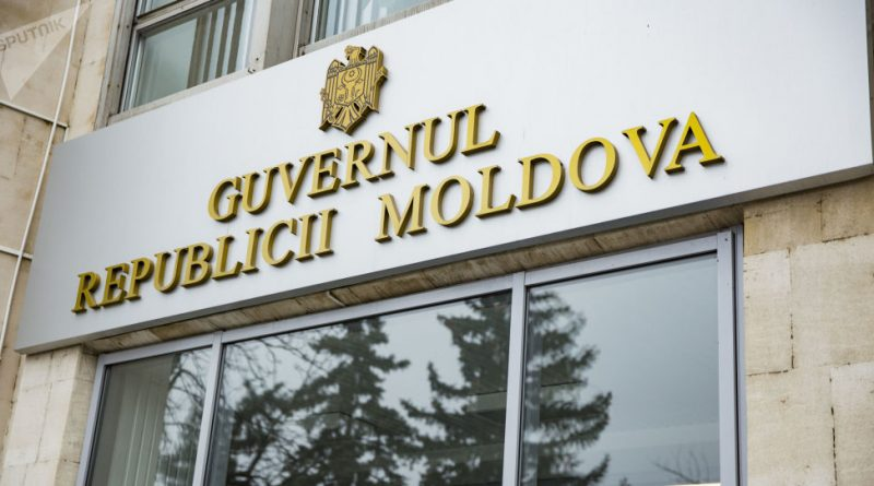 В правительстве разработали план социально-экономического восстановления после COVID-19. Его бюджет $106 млн