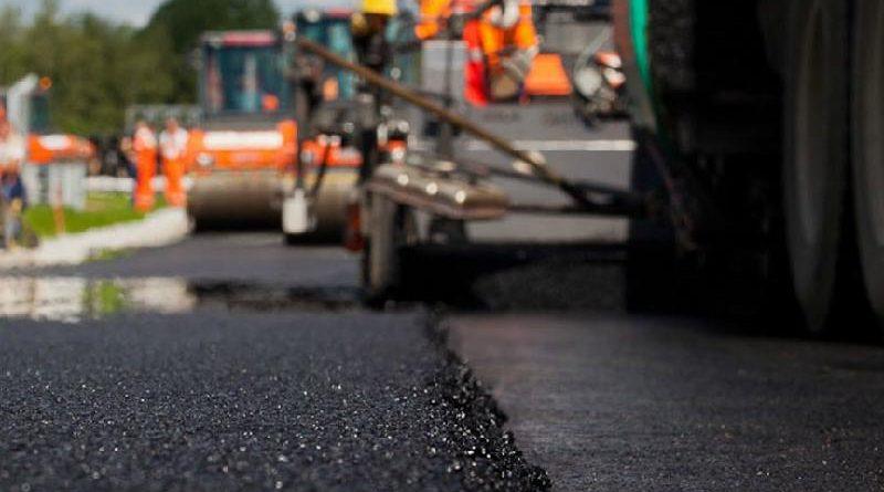В Конгазе построят объездную дорогу. Как это скажется на движении транспорта в селе?