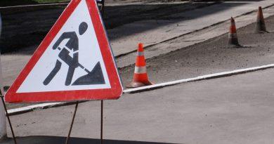 """В преддверии зимы в Молдове отремонтирована лишь половина запланированных """"Хороших дорог"""""""