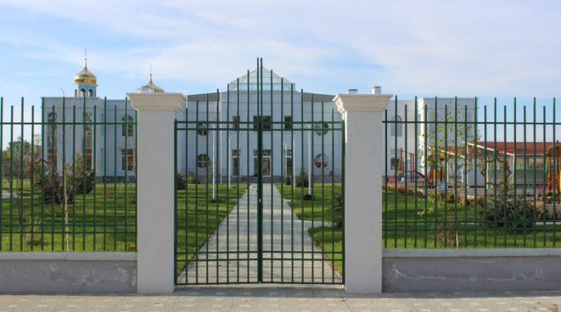 Детсад в селе Чишмикиой закрылся на карантин. Образовательный процесс продолжится онлайн
