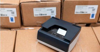 На президентских выборах в Молдове будут использованы 240 сканеров для регистрации избирателей