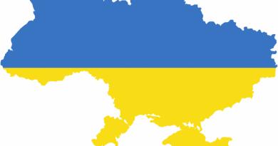 В Украине узнают мнение населения о легализации медицинской марихуаны