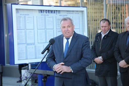 Депутат парламента Молдовы предложил разрешить продажу вакцины от гриппа в аптеках