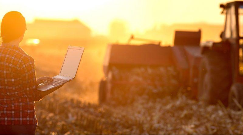 Миллион леев могут получить аграрии Гагаузии и Тараклии на внедрение агроэкологических инноваций