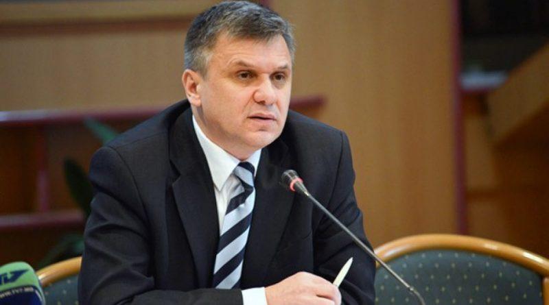 Политолог назвал проблемы, которые нужно решить до выборов в НСГ